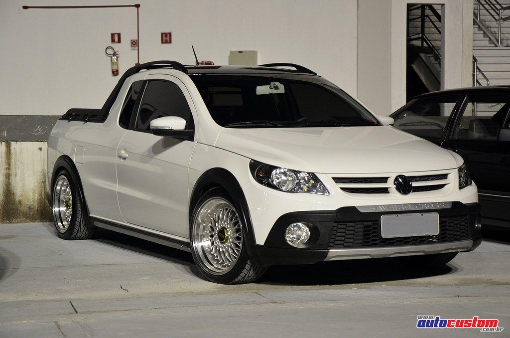 carros-sambodromo-auto-show-1a-edicao-2013-025
