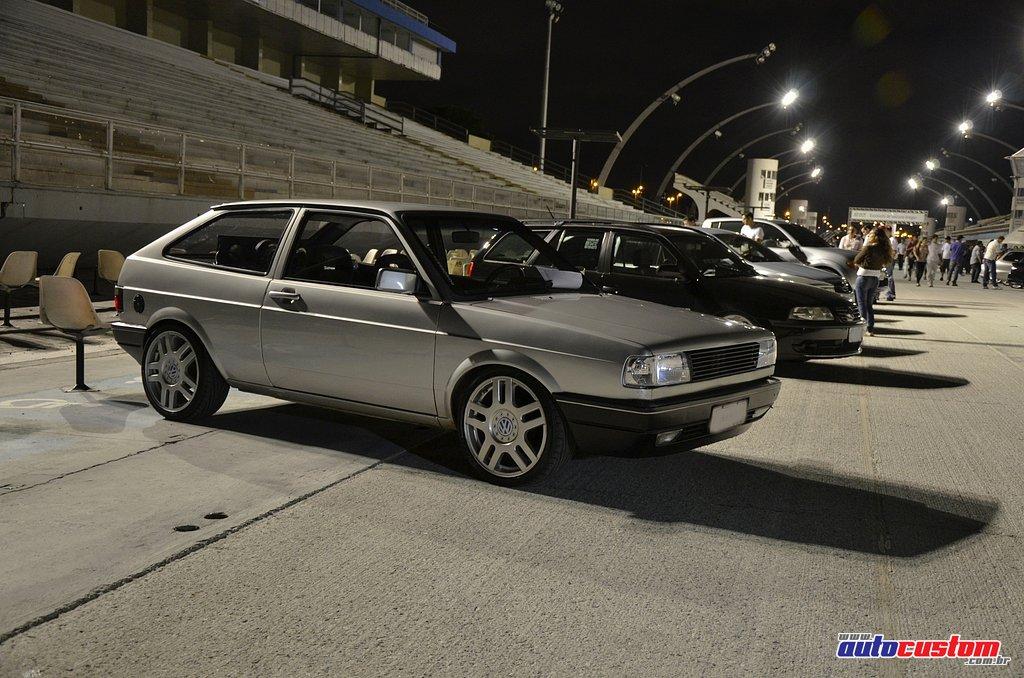 carros-sambodromo-auto-show-1a-edicao-2013-036