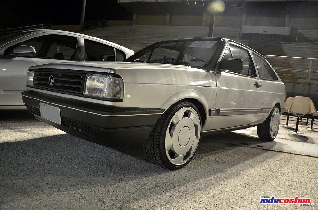 carros-sambodromo-auto-show-1a-edicao-2013-043