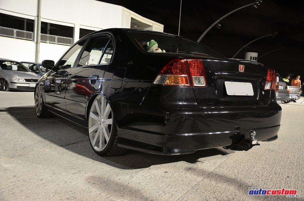carros-sambodromo-auto-show-1a-edicao-2013-052