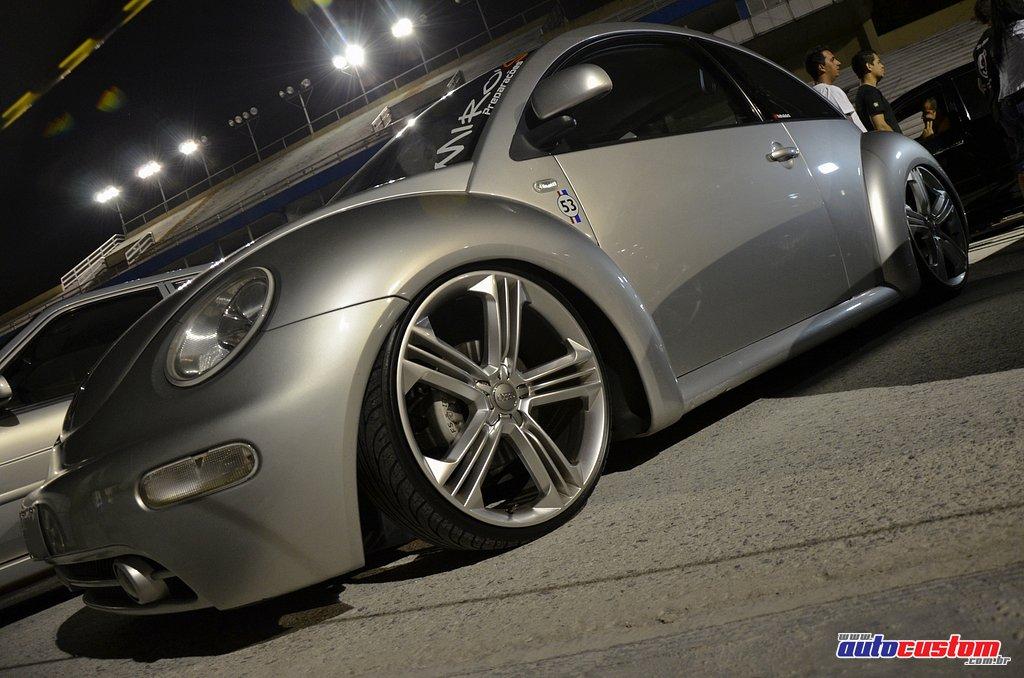 carros-sambodromo-auto-show-1a-edicao-2013-068