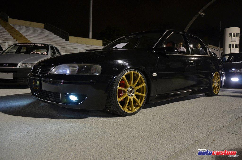 carros-sambodromo-auto-show-1a-edicao-2013-071