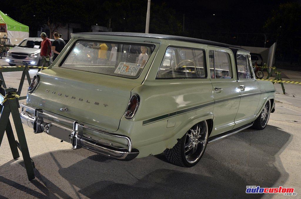 carros-sambodromo-auto-show-1a-edicao-2013-073
