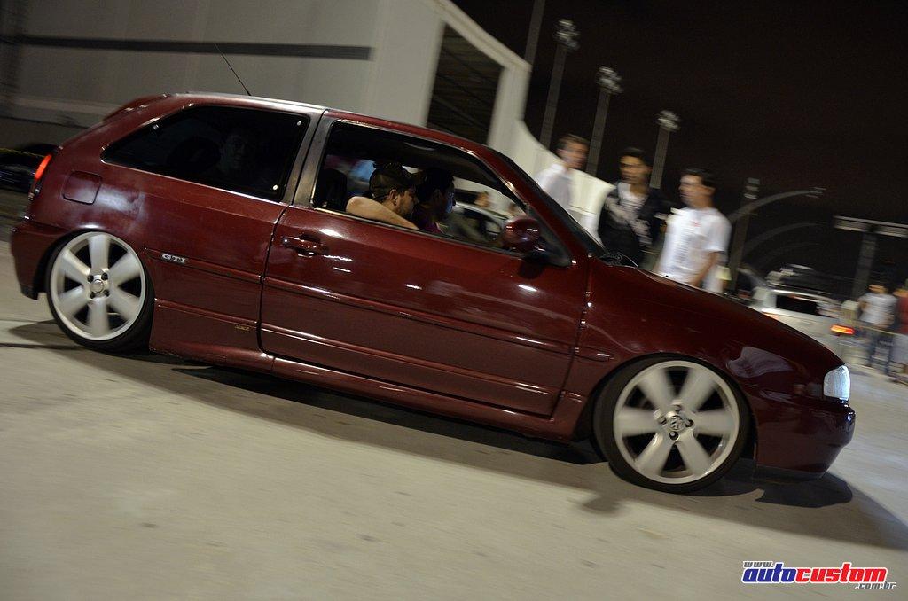 carros-sambodromo-auto-show-1a-edicao-2013-081