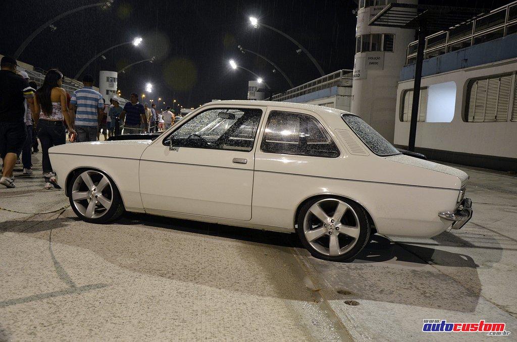 carros-sambodromo-auto-show-1a-edicao-2013-106