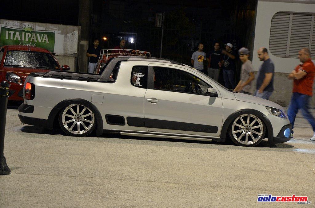 carros-sambodromo-auto-show-1a-edicao-2013-108