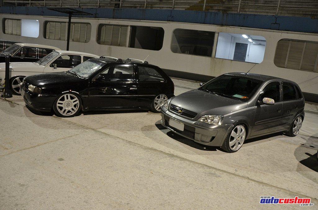 carros-sambodromo-auto-show-1a-edicao-2013-112