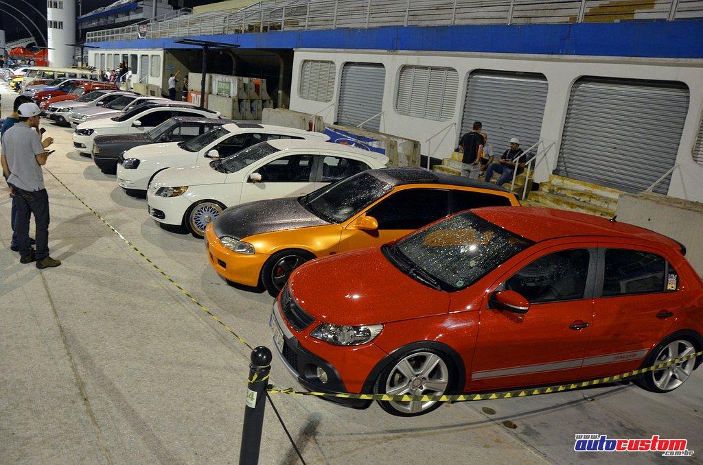 carros-sambodromo-auto-show-1a-edicao-2013-114