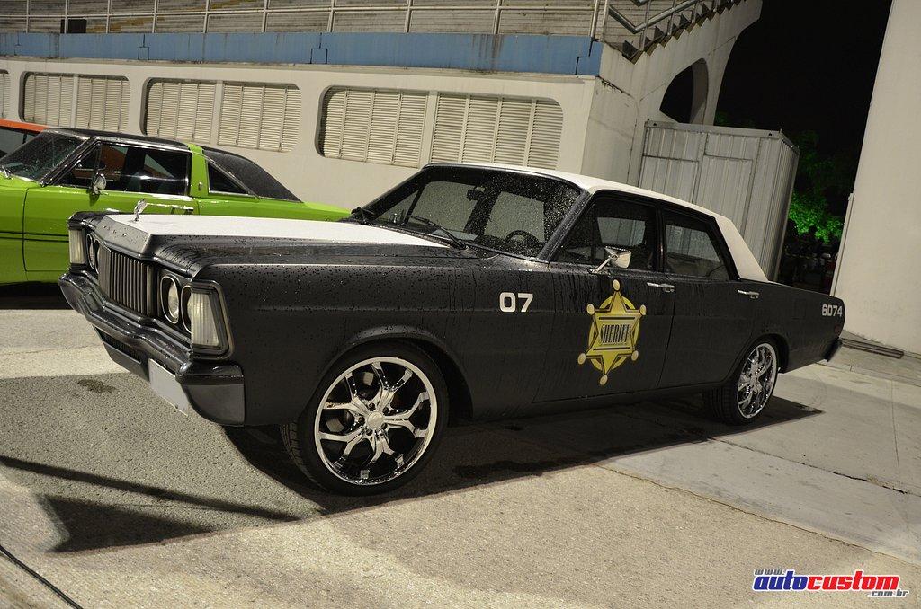carros-sambodromo-auto-show-1a-edicao-2013-116
