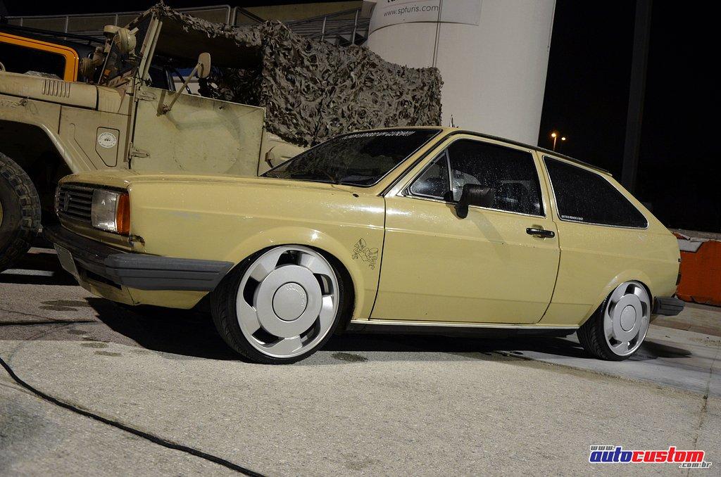 carros-sambodromo-auto-show-1a-edicao-2013-117
