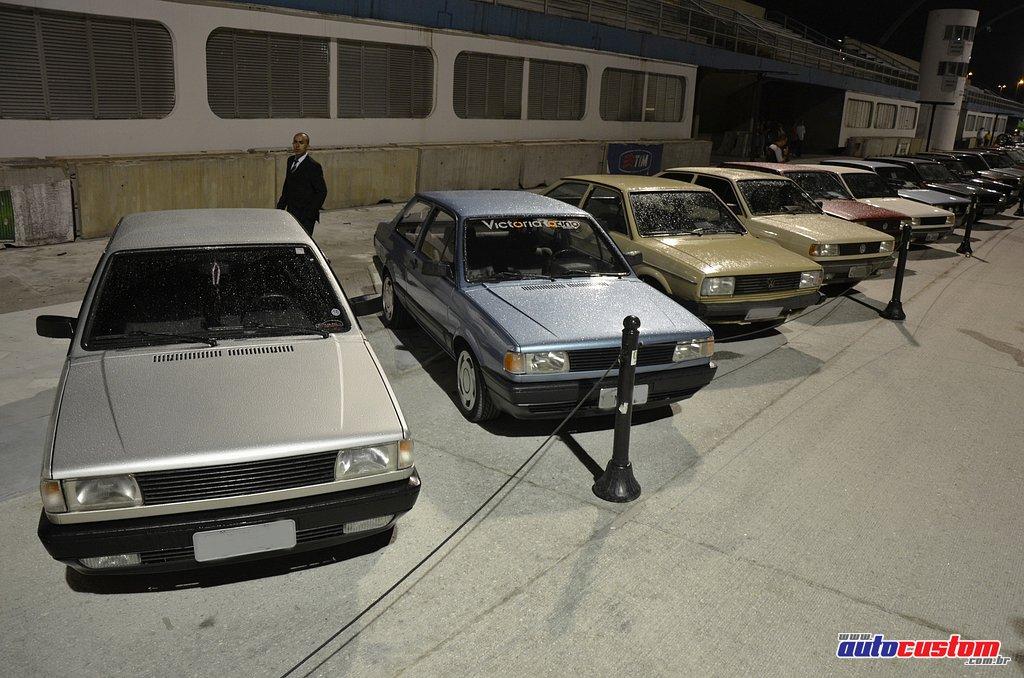 carros-sambodromo-auto-show-1a-edicao-2013-121