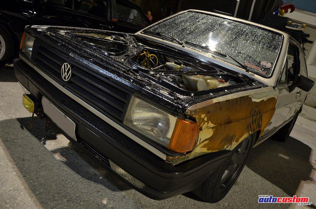 carros-sambodromo-auto-show-1a-edicao-2013-125