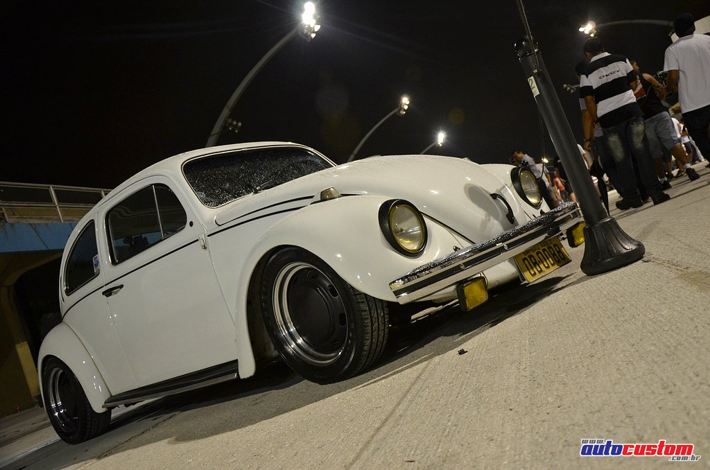 carros-sambodromo-auto-show-1a-edicao-2013-128