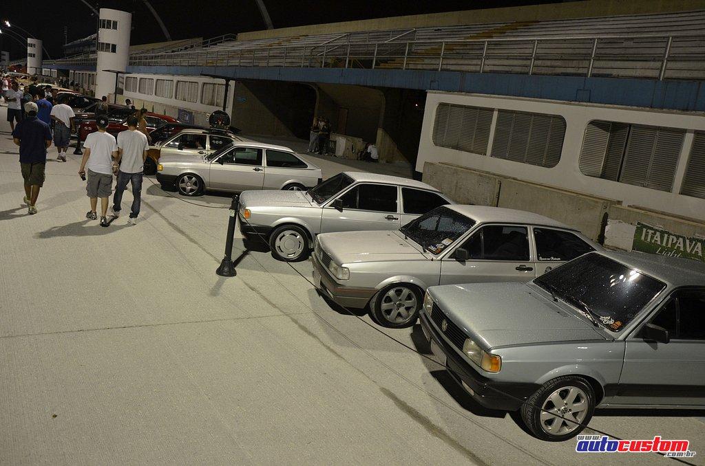 carros-sambodromo-auto-show-1a-edicao-2013-129