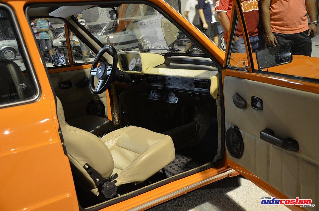 carros-sambodromo-auto-show-1a-edicao-2013-133