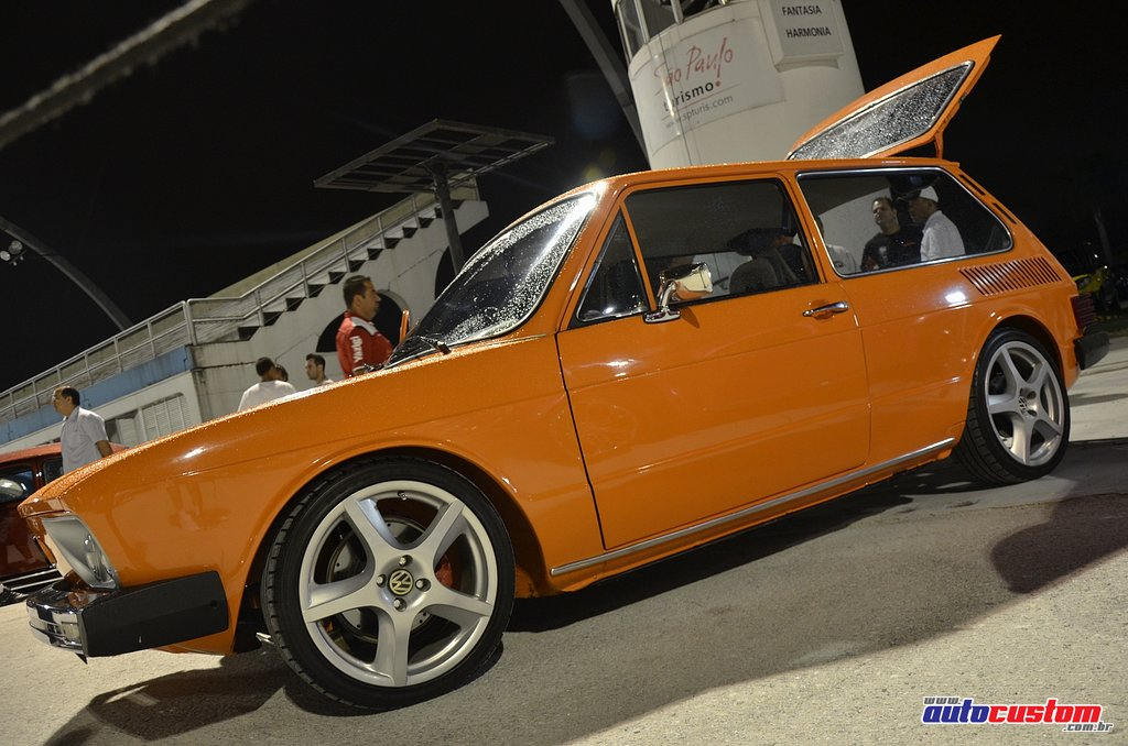 carros-sambodromo-auto-show-1a-edicao-2013-134