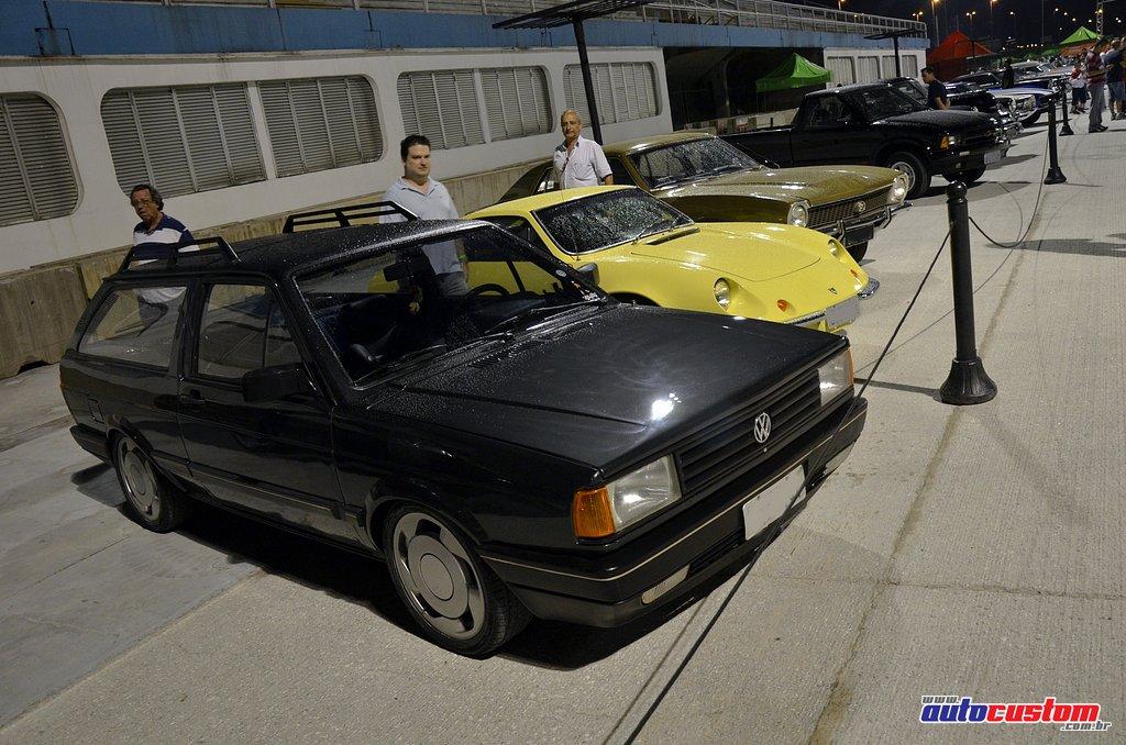 carros-sambodromo-auto-show-1a-edicao-2013-138