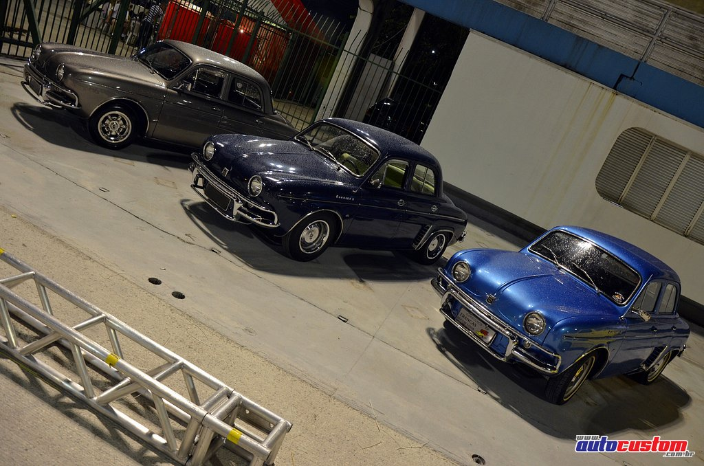 carros-sambodromo-auto-show-1a-edicao-2013-149