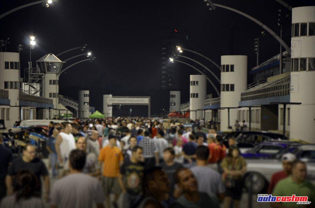 carros-sambodromo-auto-show-1a-edicao-2013-150