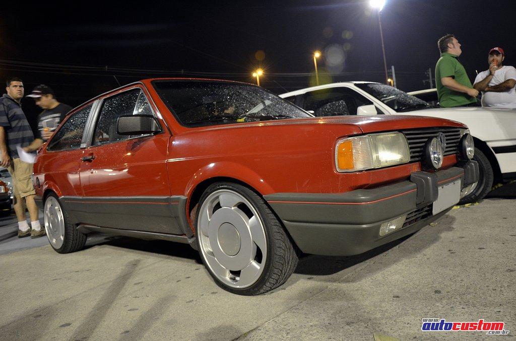 carros-sambodromo-auto-show-1a-edicao-2013-152