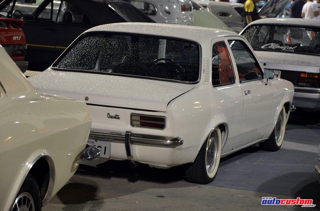 carros-sambodromo-auto-show-1a-edicao-2013-159