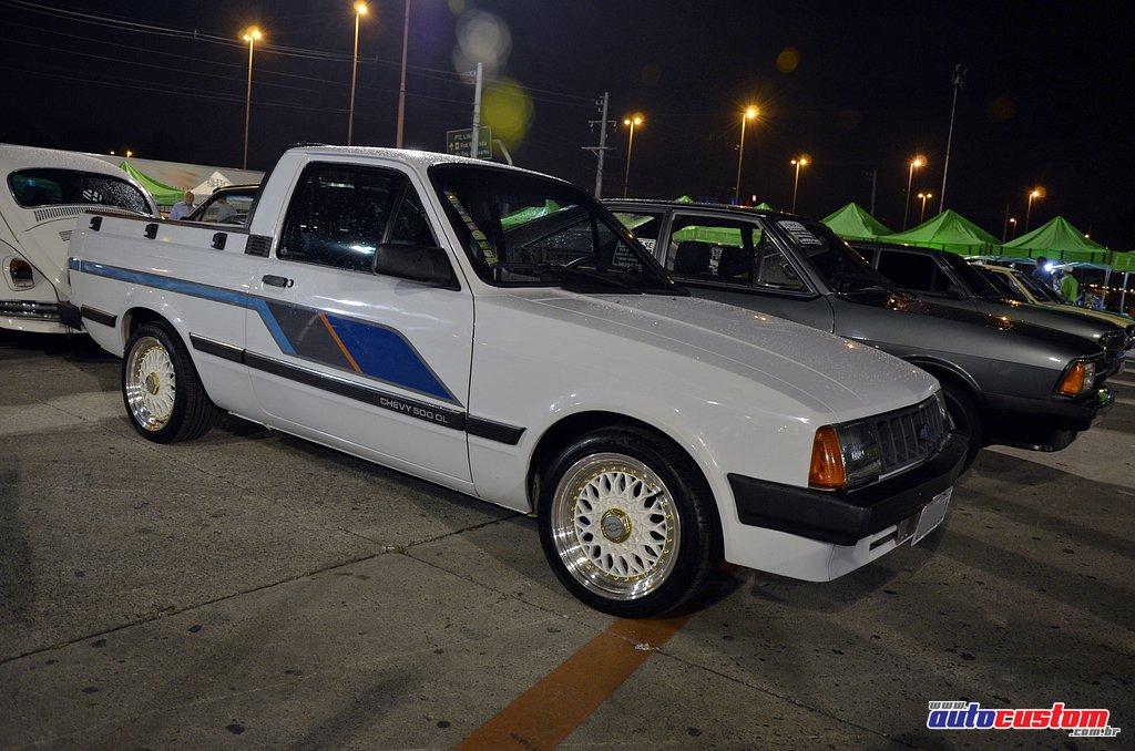 carros-sambodromo-auto-show-1a-edicao-2013-161