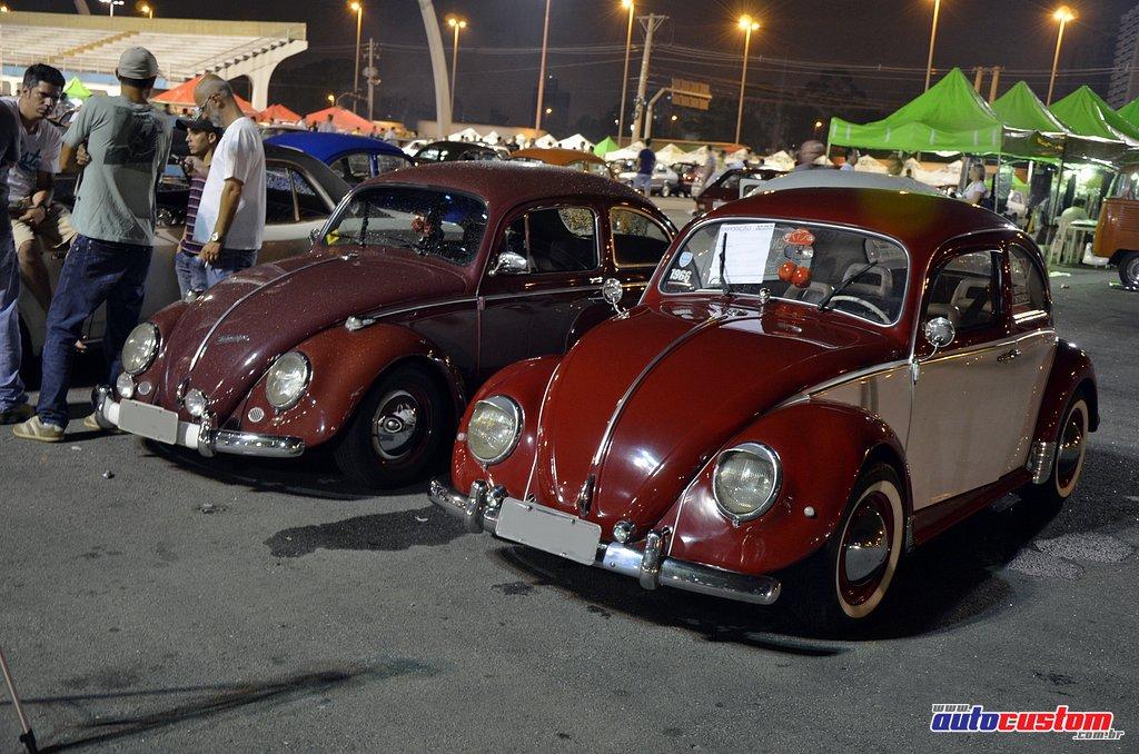 carros-sambodromo-auto-show-1a-edicao-2013-166