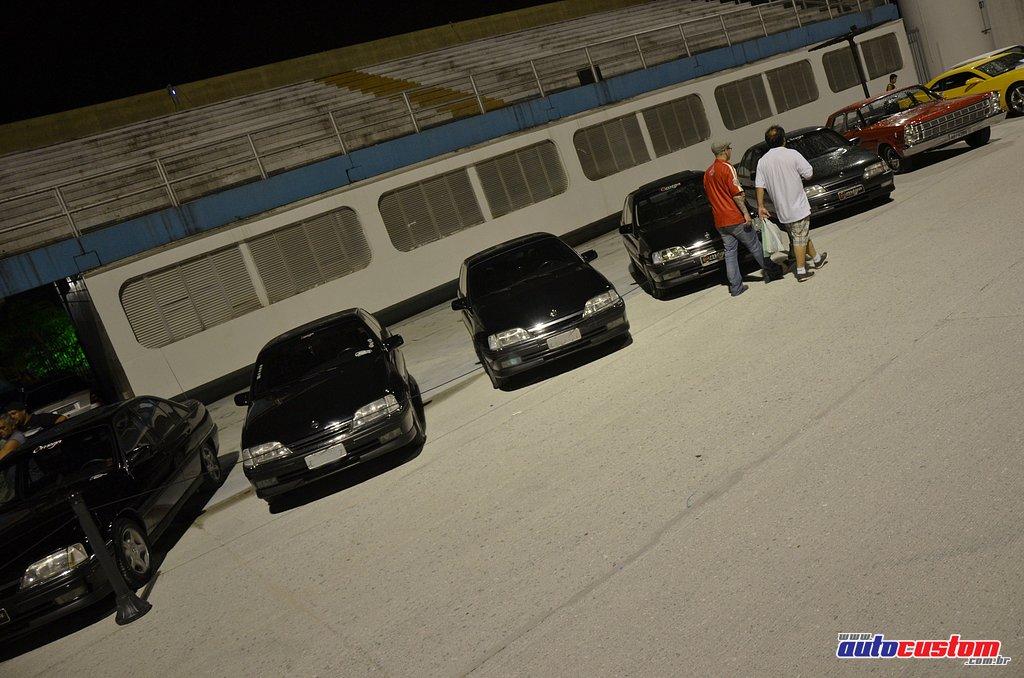 carros-sambodromo-auto-show-1a-edicao-2013-174