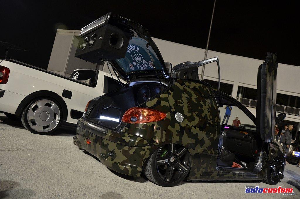 carros-sambodromo-auto-show-1a-edicao-2013-192