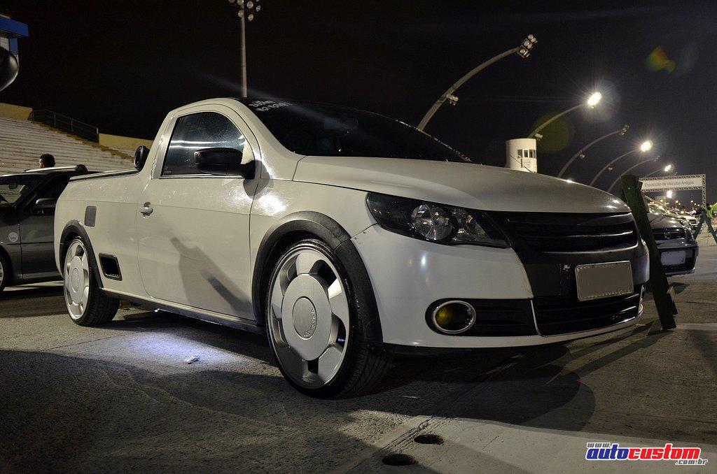 carros-sambodromo-auto-show-1a-edicao-2013-196