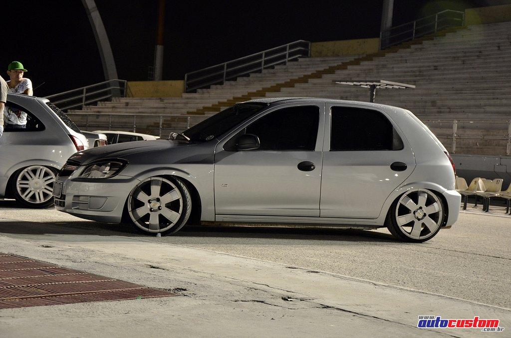 carros-sambodromo-auto-show-1a-edicao-2013-202