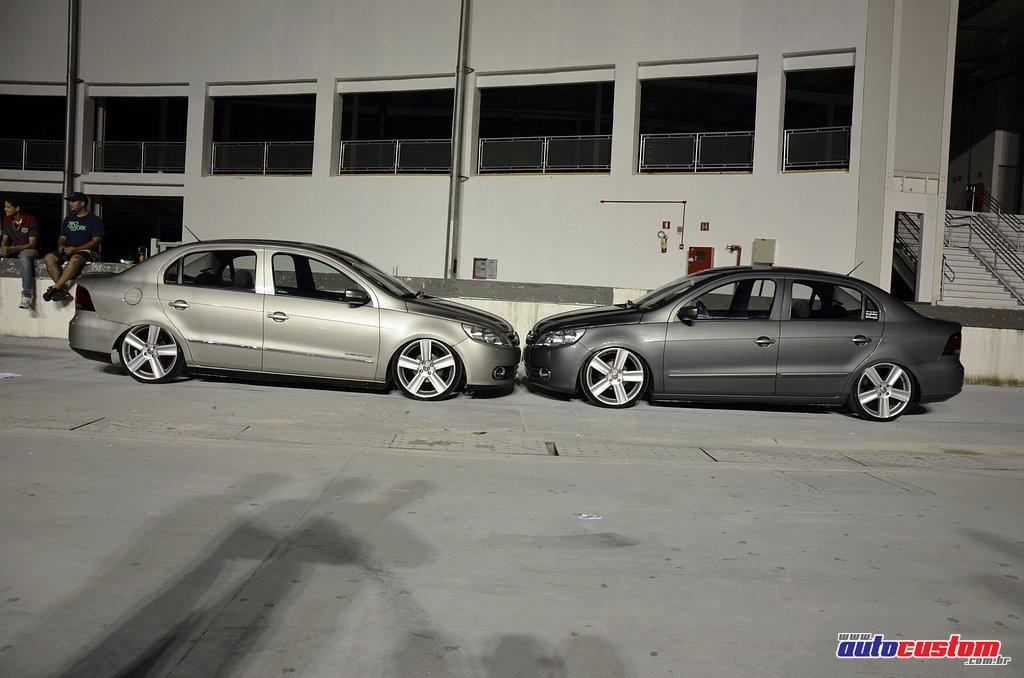 carros-sambodromo-auto-show-1a-edicao-2013-204