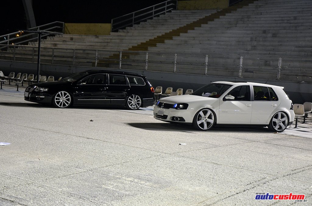 carros-sambodromo-auto-show-1a-edicao-2013-206