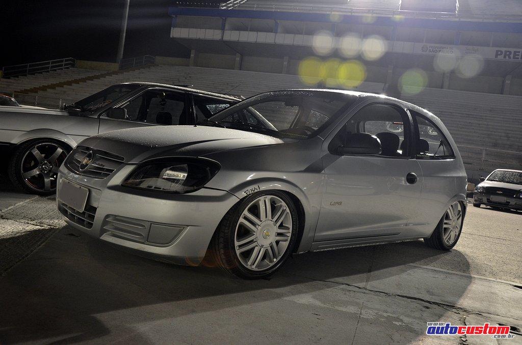 carros-sambodromo-auto-show-1a-edicao-2013-208