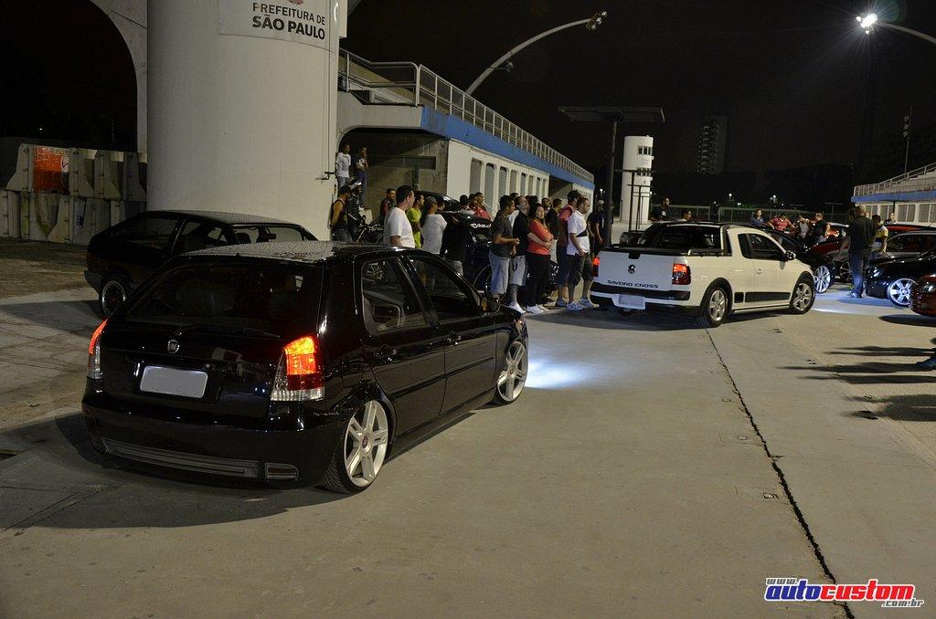 carros-sambodromo-auto-show-1a-edicao-2013-214