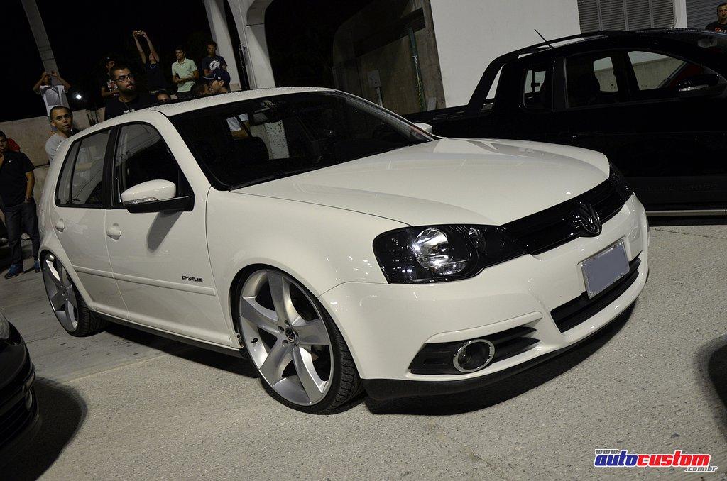 carros-sambodromo-auto-show-1a-edicao-2013-216