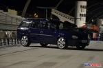 carros-sambodromo-auto-show-1a-edicao-2013-003