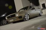 carros-sambodromo-auto-show-1a-edicao-2013-009