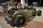 carros-sambodromo-auto-show-1a-edicao-2013-088