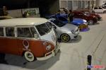 carros-sambodromo-auto-show-1a-edicao-2013-095