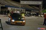 carros-sambodromo-auto-show-1a-edicao-2013-180
