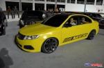 carros-sambodromo-auto-show-1a-edicao-2013-198