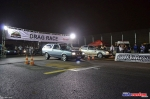 drag-race-interlagos-16-03-2013-17