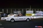 drag-race-interlagos-16-03-2013-19