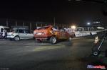 drag-race-interlagos-16-03-2013-20