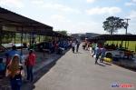 drift-piracicaba-1a-etapa-ds-brasil-series-2013-ecpa-001
