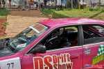 drift_ds_brasil_series_franca_15-abril-2012_134