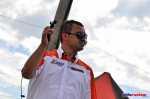 drift_ds_brasil_series_franca_15-abril-2012_173