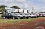 drift_ds_brasil_series_franca_15-abril-2012_189