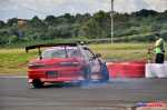 drift_ds_brasil_series_franca_15-abril-2012_203